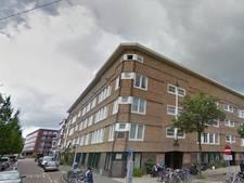 Pand Van Kinsbergenstraat gesloten na vondst hennepplanten