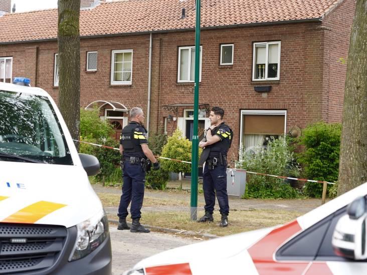 Verdachte (29) schietpartij Rijen aangehouden in Oosterhout
