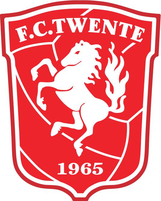 logo fc twente