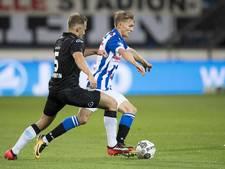 Ødegaard bevestigt contractverlenging bij Real Madrid