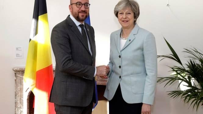Affaire Skripal: la Belgique soutient le Royaume-Uni