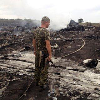 Nederland daagt Rusland voor Europees Hof vanwege MH17