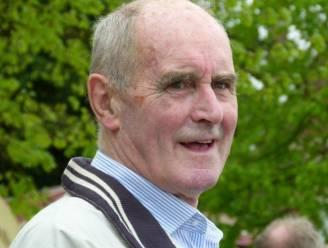 """Remi Tack (87) overleden: """"Laatste schepen van zelfstandig Watervliet voor de fusie"""""""