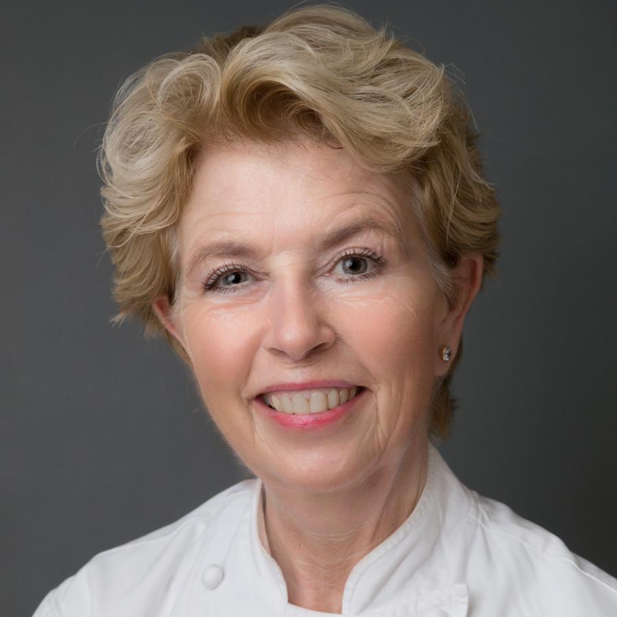 Carla Kentgens