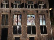 Besiendershuis lanceert concerten zonder prikkels