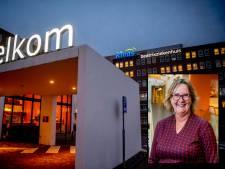 Beatrixziekenhuis dolblij met versoepelingen: 'We kunnen elkaars gezichten weer zien'