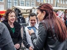 'Big data' geven Zeeuwse gemeenten inzicht in prestaties van winkelgebieden
