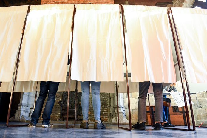 Le droit de vote aux élections européennes sera-t-il abaissé à l'âge de 16 ans?
