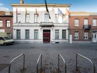 Extra steunmaatregelen en 175.000 euro aan subsidies voor verenigingen