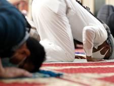 Les musulmans s'apprêtent à vivre un deuxième ramadan sous la pandémie