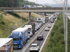 Charleroi va passer en zone 30, toute la mobilité va être revue