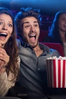 Bioscoopbezoekers Pathé opgelet: neem tijdelijk eigen eten en drinken mee naar de film