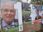 VLOH in Hilvarenbeek komt met extra radiouitzendingen en lijsttrekkersdebat rond verkiezingen