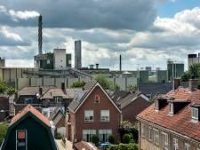 Om te voorkomen dat het dorp Renkum op slot gaat, wil de gemeente dat Parenco minder stikstof uitstoot