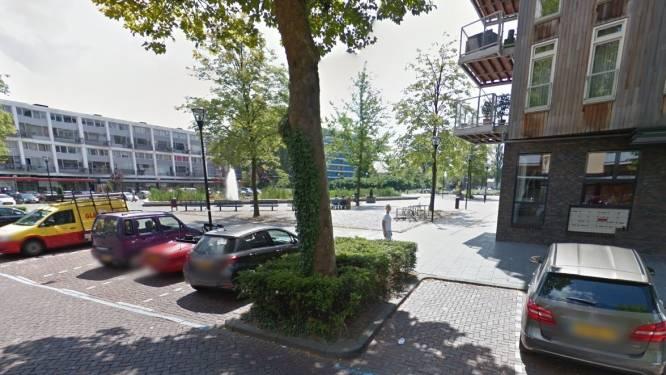 Ruim 100 nieuwe woningen aan Admiraalsplein in Dordtse Wielwijk