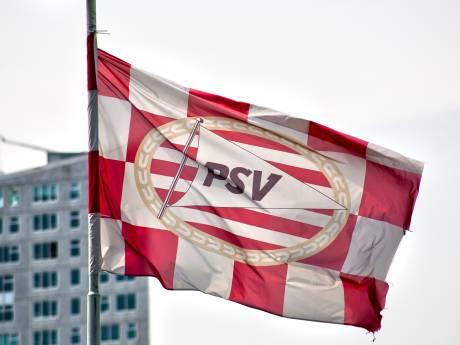 Overgelopen naar Feyenoord (of Ajax) door fuik van muzikale wansmaak