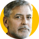 George Clooney wordt dan toch niet opnieuw vader