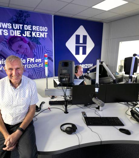 Lokale nieuwssite Heeze-Leende24 in de clinch met RTV Horizon; juridisch conflict om plaatsen foto's zonder bronvermelding