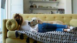 Van koele kamers tot een warm bad: met deze tips raak je snel in dromenland