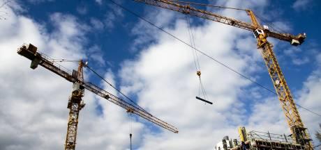 Veldhoven kan weer stuk verder groeien: groen licht voor bouw Kransackerdorp