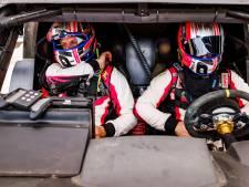 Dagsucces Rosegaar in Dakar Rally, proloogzeges Al-Attiyah, Brabec, Viazovich, Van den Heuvel 5de