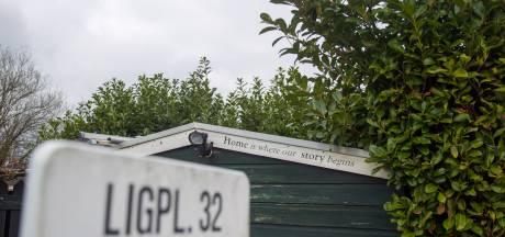 Eindhovense woonbootbewoners weer naar de rechter over schrappen ligplaatsen