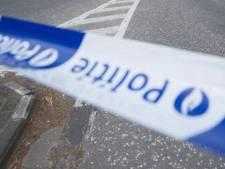 Deux personnes blessées à la suite d'un accident à Jumet