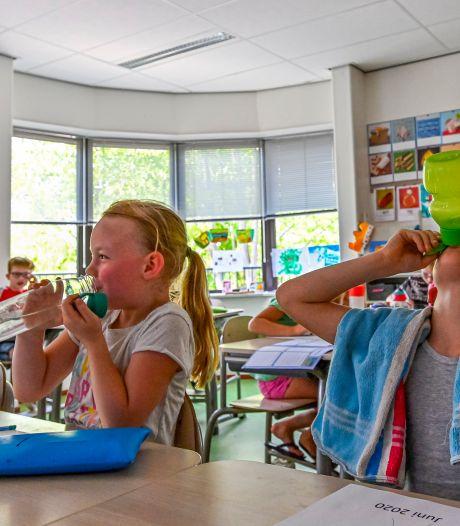 Vage antwoorden over Etten-Leurse scholen roepen vooral meer vragen op