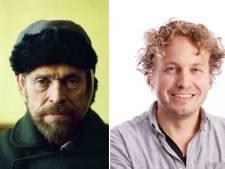 We will Gogh you: waarom onze Vincent wéér geen Oscar gaat winnen