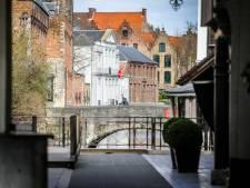 Coronacrisis kost Brugse stadskas nu al 25 (!) miljoen euro