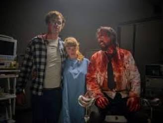 Vlaamse zombiefilm 'Yummy' wint hoofdprijs op Sloveens horrorfestival