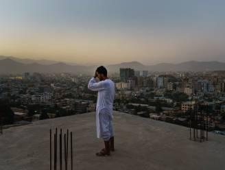 """Steunpunt Asiel en Migratie kan vragen ongeruste Afghanen moeilijk bijhouden: """"Kunnen enkel nog brandjes blussen"""""""