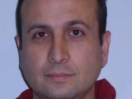 Opmerkelijke wending: dode man bij Oesterdam had vals paspoort, politie verspreidt nu foto's