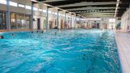 Antwerpenaar (71) sterft na hartstilstand in zwembad van Koksijde