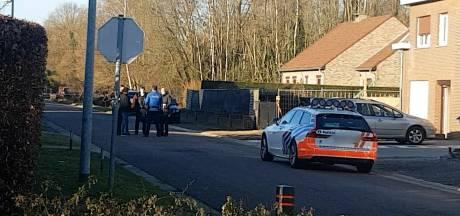 Trois morts dans un drame familial à Balen: un policier s'en serait pris à sa femme et sa fille avant de mettre fin à ses jours