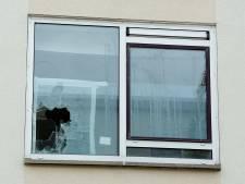 Woningcorporaties: groeiende agressie onder buren door psychische problemen