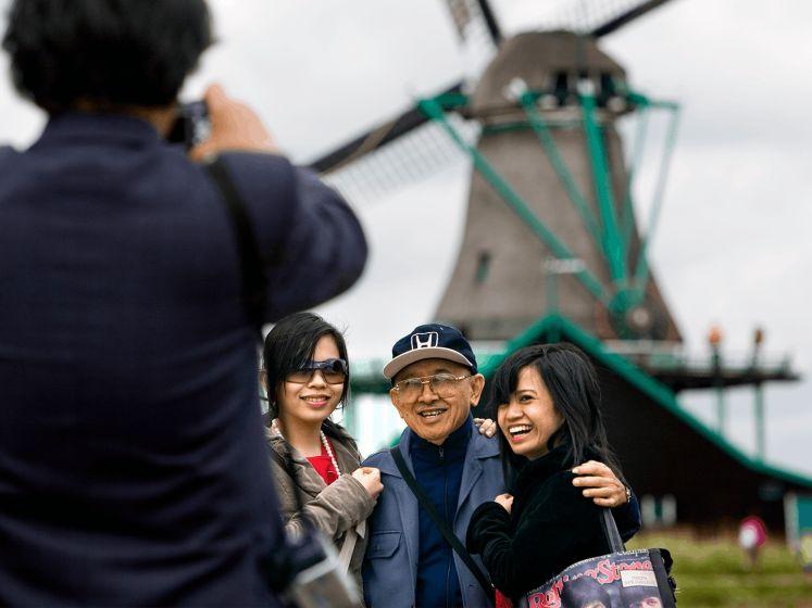 Klap voor toerismesector blijkt groter dan gedacht