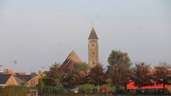 """Meulebeekse coronacijfers stijgen weer: """"Verspreid over hele gemeente"""""""