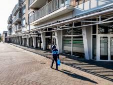 Dit kleine filiaal van Albert Heijn moet vervallen winkelgebied in Zevenkamp oppeppen