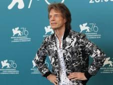 Rolling Stones voorlopig gestopt met hit Brown Sugar na kritiek op 'racistische' tekst