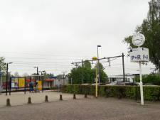 Olst-Wijhe wijst dubbel spoor tussen Deventer en Zwolle af