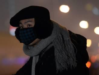 China geeft bestaan van 'kankerdorpen' door vervuiling toe
