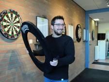 'Sportiviteit en gezelligheid gaan hand in hand'