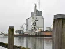 Bedrijf van de Rode bak koopt 'poort van de binnenhaven' in Enschede: 'Hebben meer ruimte nodig'