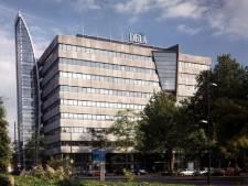Eindhovense coöperatie Dela neemt Yarden definitief over, maar moet wel crematoria en uitvaartcentra afstoten