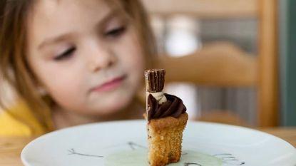 Nu Weight Watchers dieetapp lanceert voor kinderen: zo praat je op een constructieve manier over gewicht