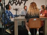 Het overzicht van al onze podcasts