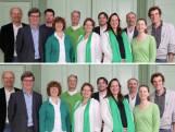 Bewoners Stichtse Vecht kunnen  niet stemmen op D66