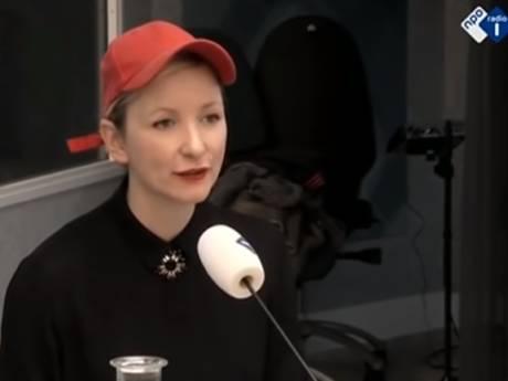 Justitie: Omstreden column Elfie Tromp over Urk niet discriminerend