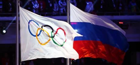 Une oeuvre de Tchaïkovski remplacera l'hymne russe aux JO de Tokyo